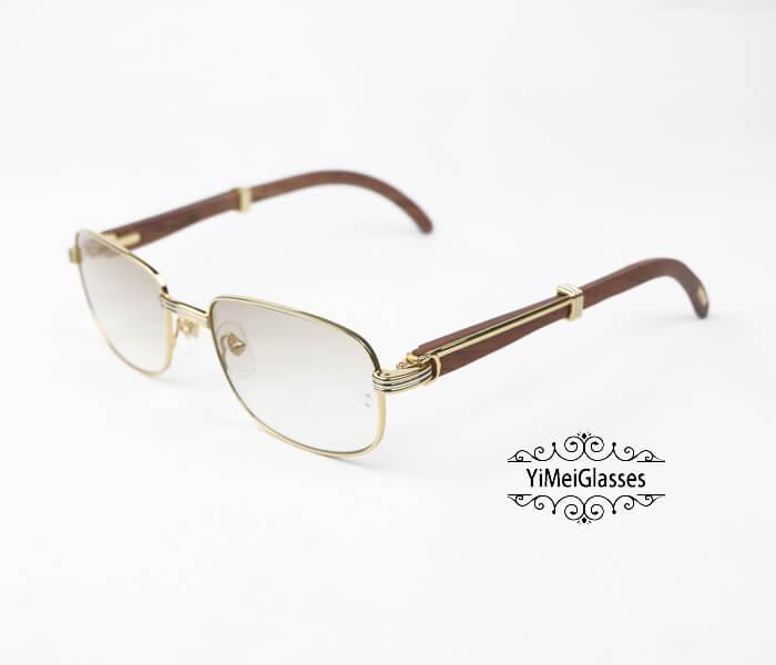 Cartier-Retro-Full-Frame-Wooden-Optical-Glasses-CT7381148-6.jpg