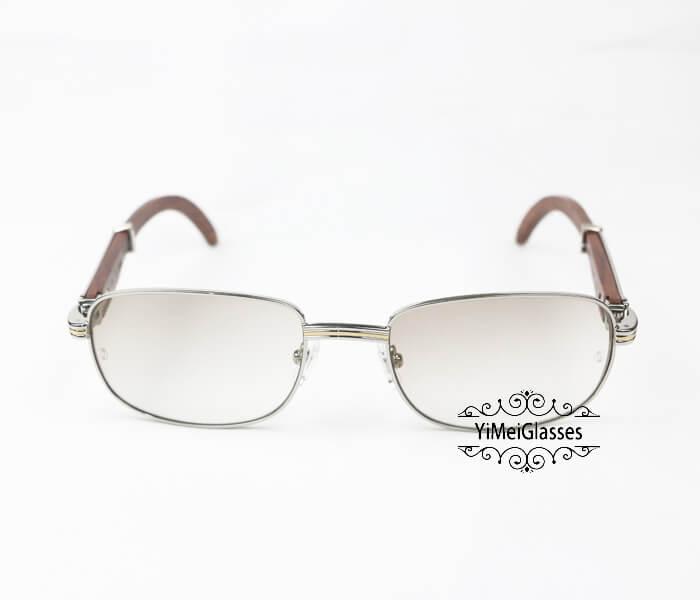 Cartier-Retro-Full-Frame-Wooden-Optical-Glasses-CT7381148-7.jpg