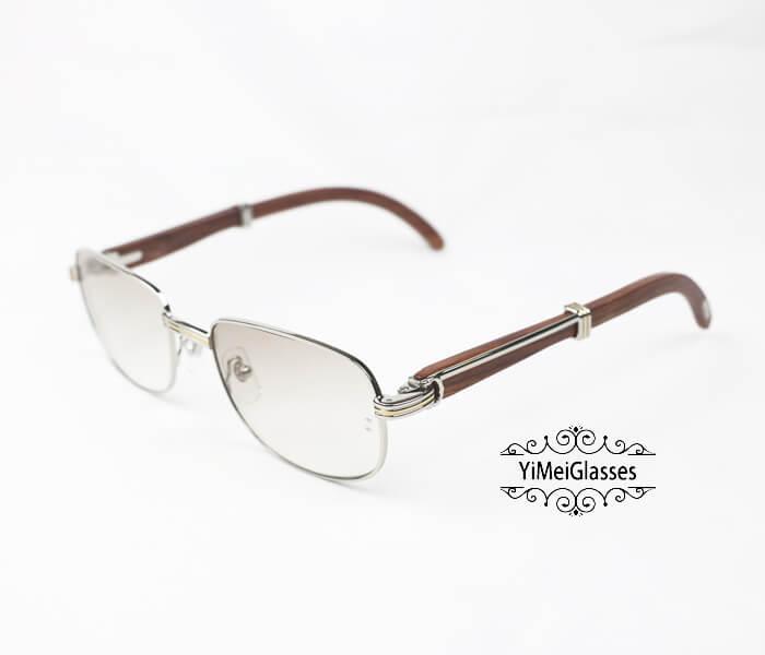 Cartier-Retro-Full-Frame-Wooden-Optical-Glasses-CT7381148-8.jpg