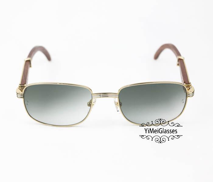 Cartier-Retro-Full-Frame-Wooden-SunGlasses-CT7381148-1.jpg