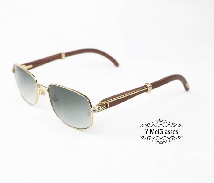 Cartier-Retro-Full-Frame-Wooden-SunGlasses-CT7381148-2.jpg