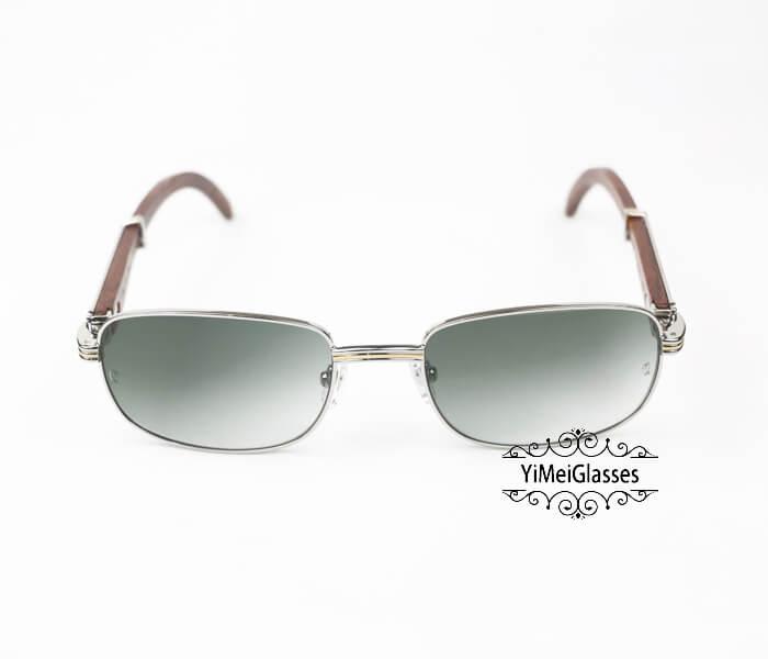 Cartier-Retro-Full-Frame-Wooden-SunGlasses-CT7381148-3.jpg