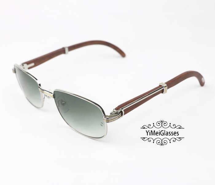 Cartier-Retro-Full-Frame-Wooden-SunGlasses-CT7381148-4.jpg