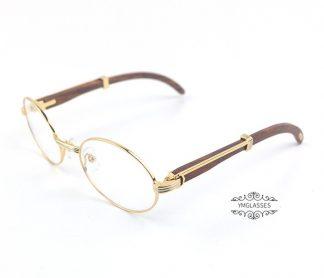 Optical glasses插图(2)