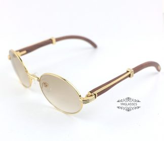 Wooden glasses插图(3)
