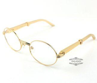Optical glasses插图(3)