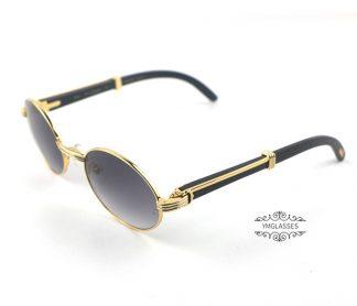Horn glasses插图(2)