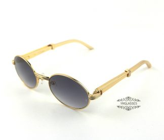 Sunglasses插图(12)