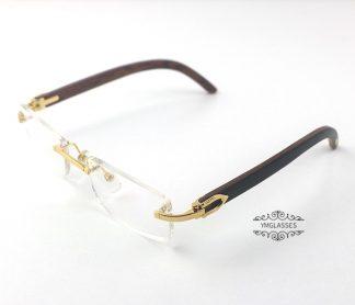 Optical glasses插图(6)