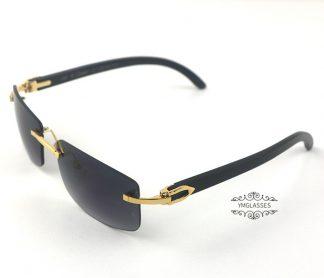 Horn glasses插图(4)