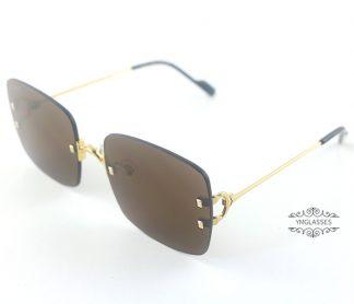 Sunglasses插图(5)