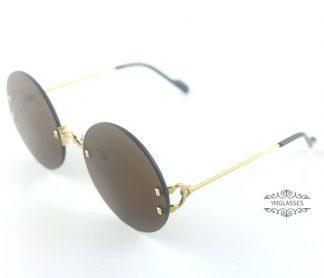 Sunglasses插图(6)