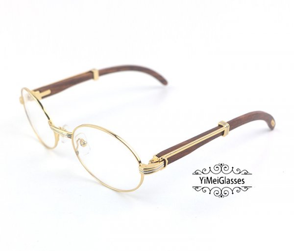 Wooden glasses插图(12)