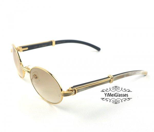 Horn glasses插图8