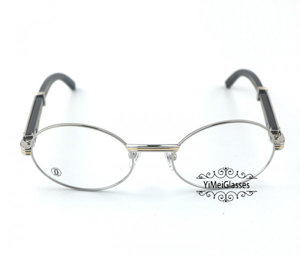 Horn glasses插图10