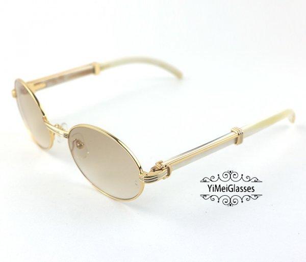 Horn glasses插图9