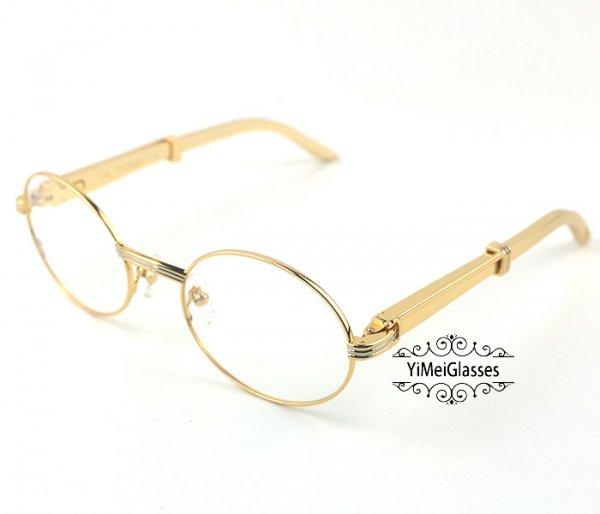 Optical glasses插图(4)