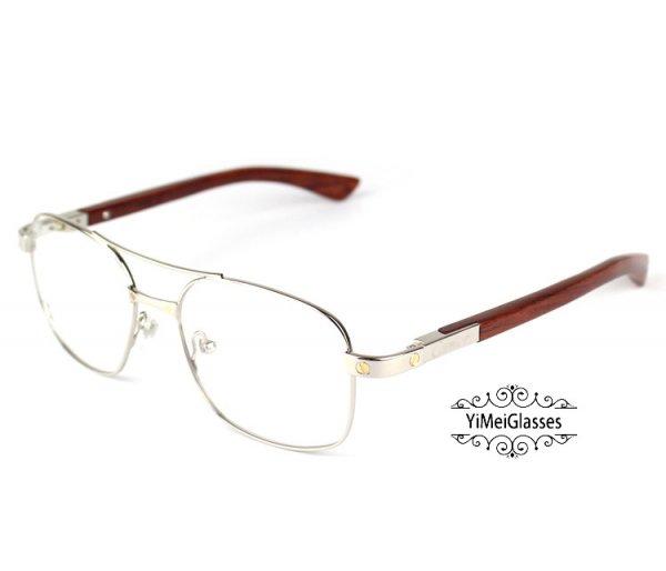 CT5037821-Cartier-Aviators-Wooden-Full-Frame-Mens-Eyeglasses-11-600x514.jpg