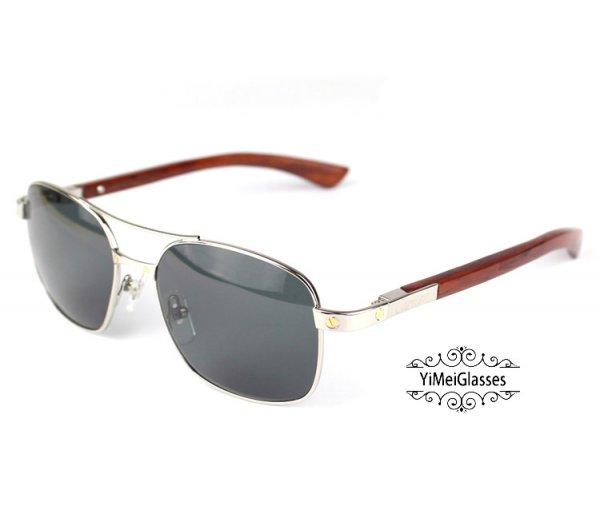 CT5037821-Cartier-Aviators-Wooden-Full-Frame-Mens-Sunglasses-3-600x514.jpg