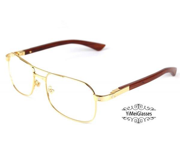 CT5046686-Cartier-Aviators-Wooden-Full-Frame-Eyeglasses-3-600x514.jpg