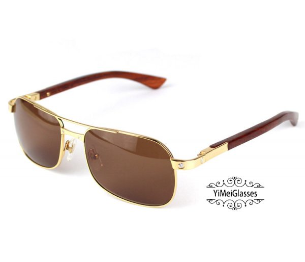 CT5046686-Cartier-Aviators-Wooden-Full-Frame-Sunglasses-3-600x514.jpg