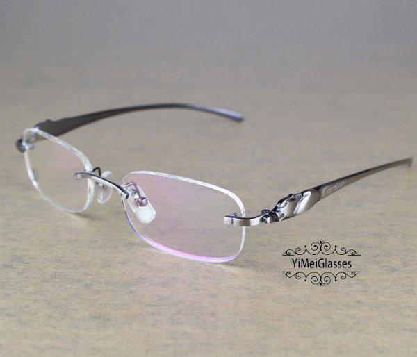 CT5102336-Cartier-PANTHÈRE-Metal-Rimless-Eyeglasses-12-600x514.jpg