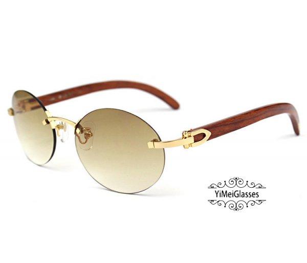 CT5124018-Cartier-Wooden-Classic-Rimless-MensWomens-Sunglasses-2-600x514.jpg