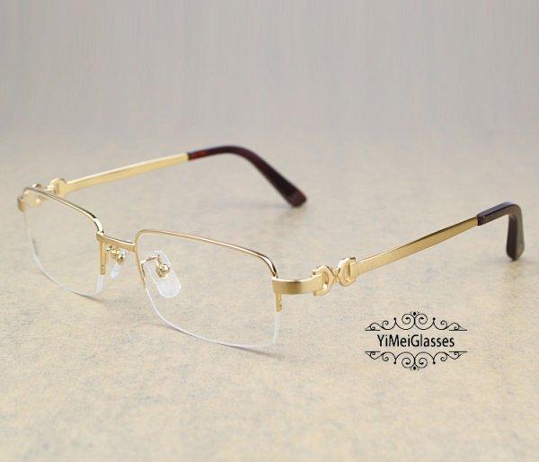 CT5733161-Cartier-Metal-Classic-C-Decor-Half-Frame-Eyeglasses-2-600x514.jpg