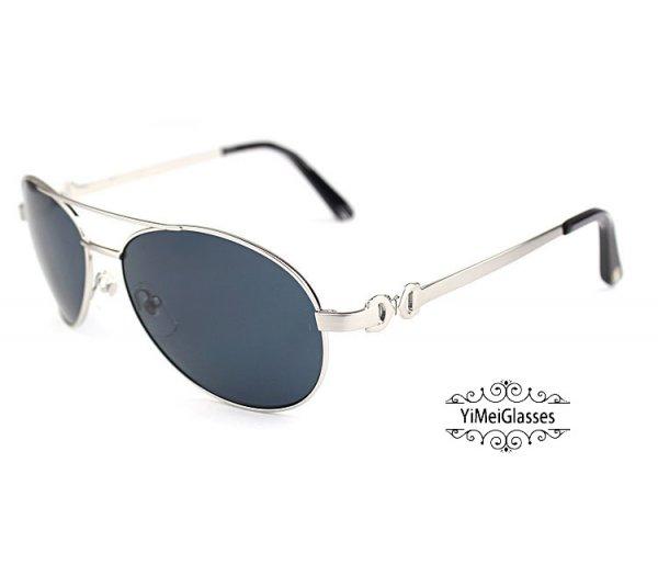 CT5733162-Cartier-Metal-Classic-C-Decor-Full-Frame-Sunglasses-9-600x514.jpg
