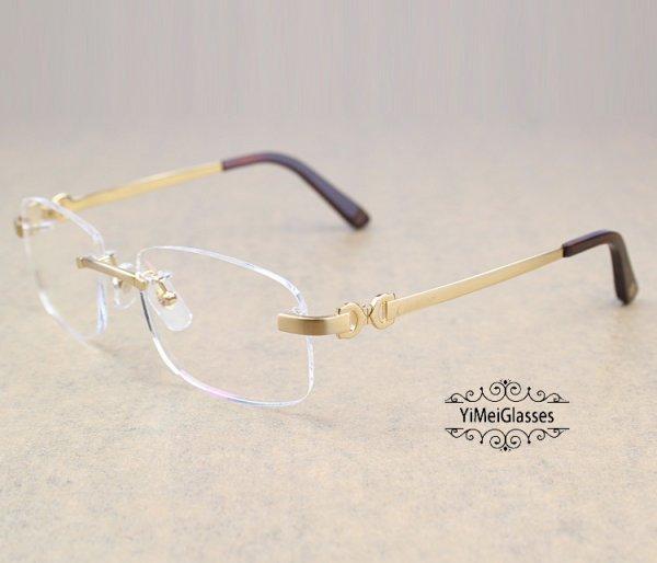 CT5733163-Cartier-Metal-Classic-C-Decor-Rimless-Eyeglasses-2-600x514.jpg
