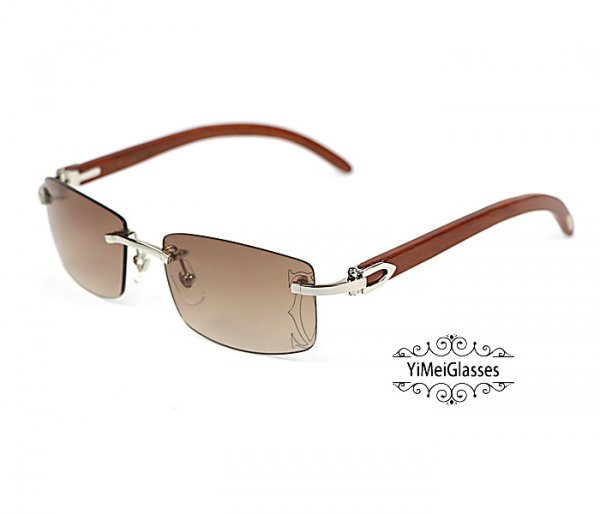 CT5768878-Cartier-Wooden-Classic-Patterned-Lens-Rimless-Sunglasses-9-600x514.jpg