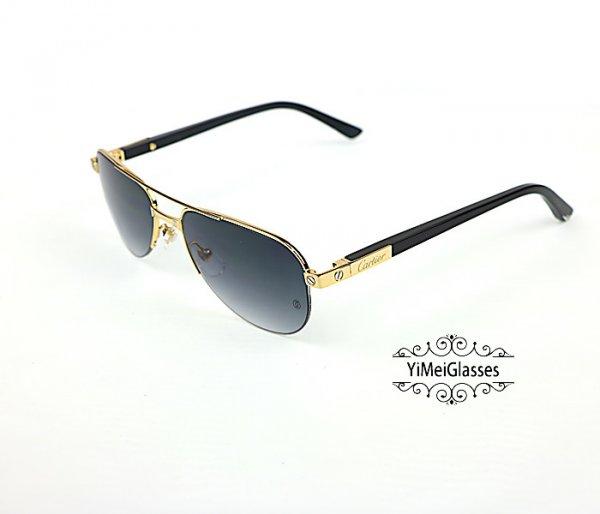 Sunglasses插图2