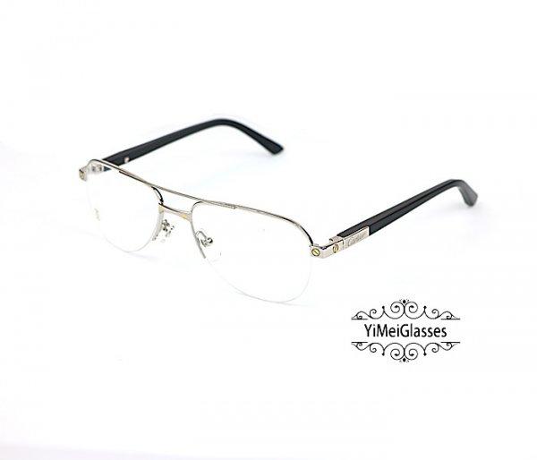 CT6101002-Cartier-Acetate-Classic-Unisex-Full-Frame-Eyeglasses-2-600x514.jpg