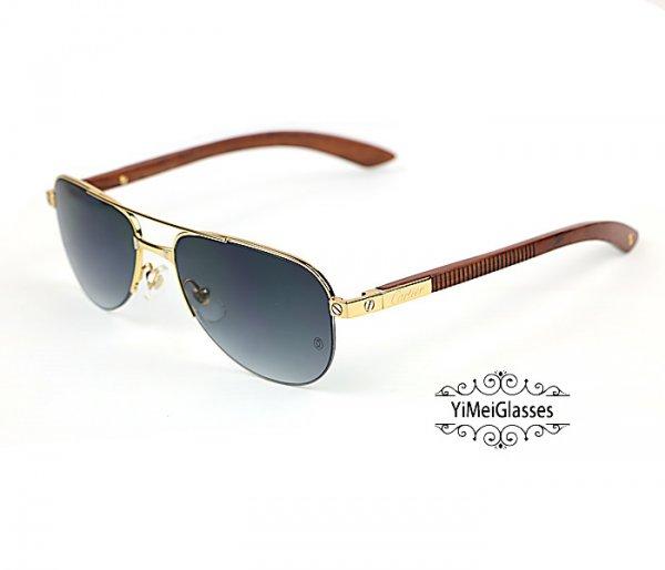 Sunglasses插图1