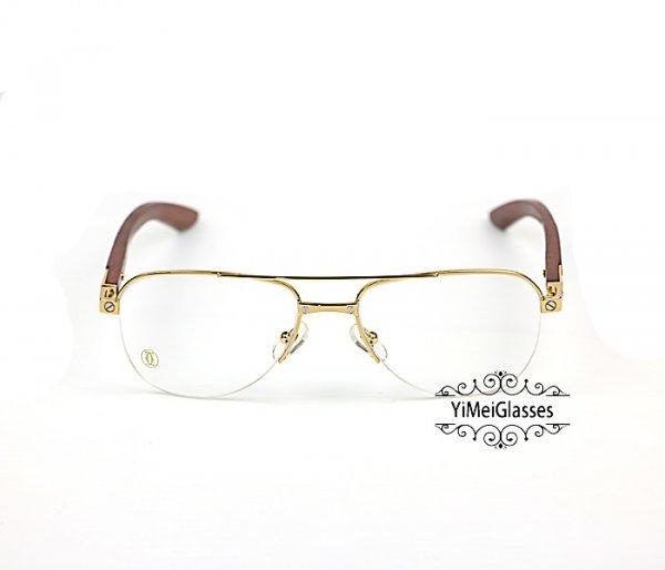 CT6101002-Cartier-Wooden-Classic-Unisex-Full-Frame-Eyeglasses-1-600x514.jpg