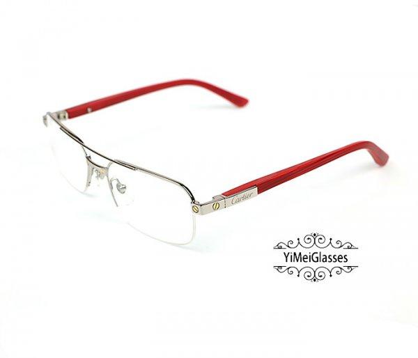 Optical glasses插图5