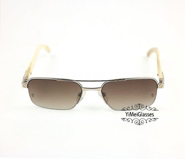Horn glasses插图1