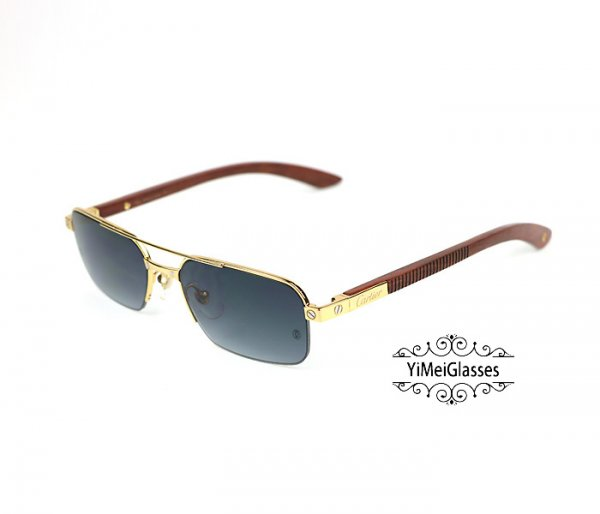 Sunglasses插图4