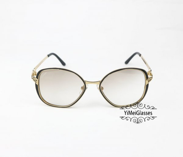 Sunglasses插图5