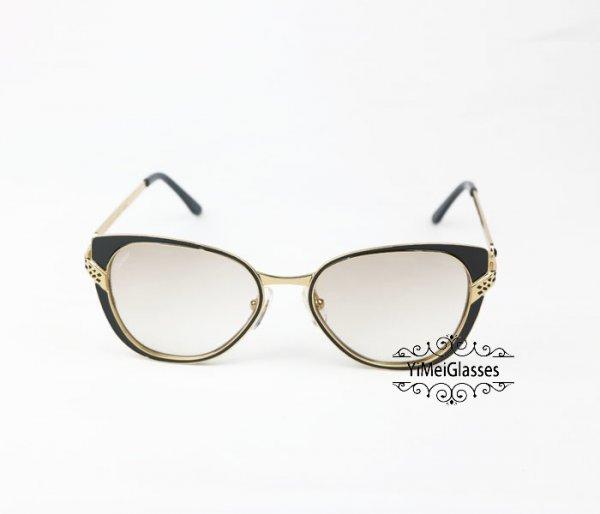 Sunglasses插图6