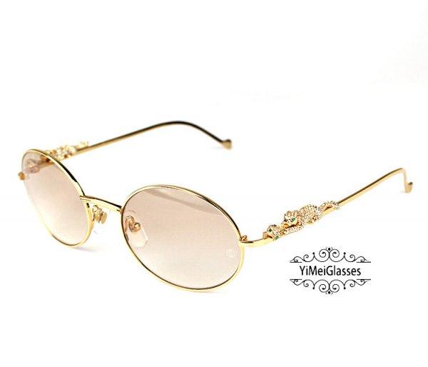 Sunglasses插图8
