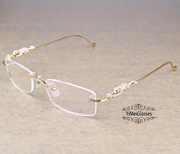 CT6384083-Cartier-PANTHÈRE-Diamond-Metal-Rimless-EyeGlasses-17-600x514.jpg