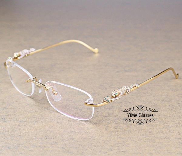 CT6384086-Cartier-PANTHÈRE-Diamond-Metal-Rimless-EyeGlasses-1-600x514.jpg