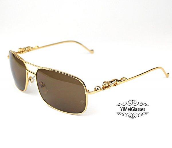 Sunglasses插图10