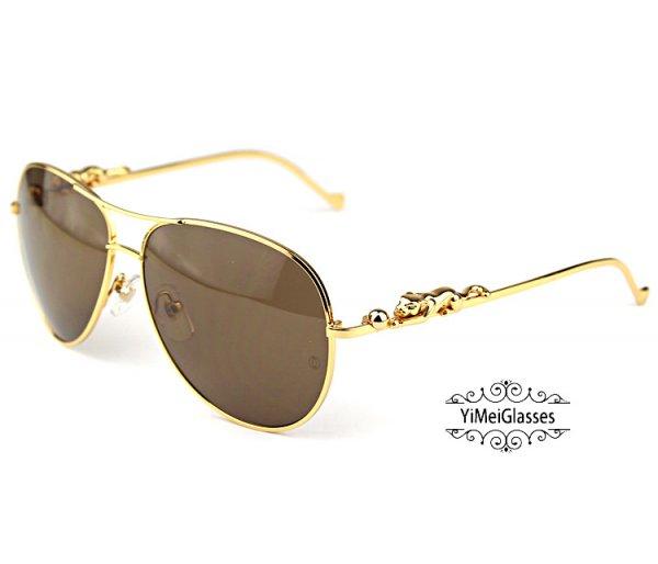 Sunglasses插图12