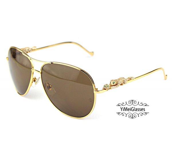 Sunglasses插图11