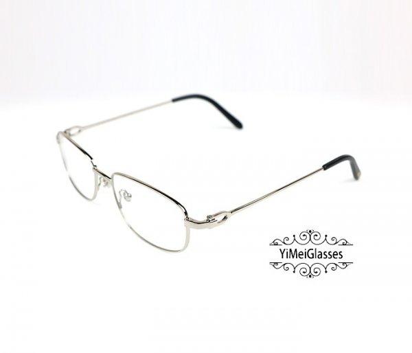 Optical glasses插图9