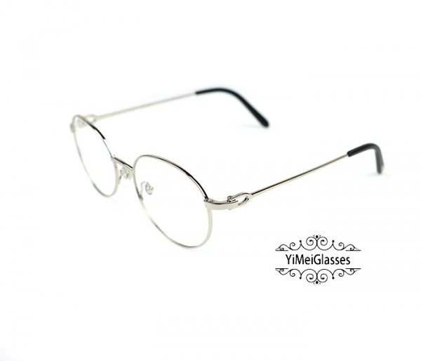 Optical glasses插图10