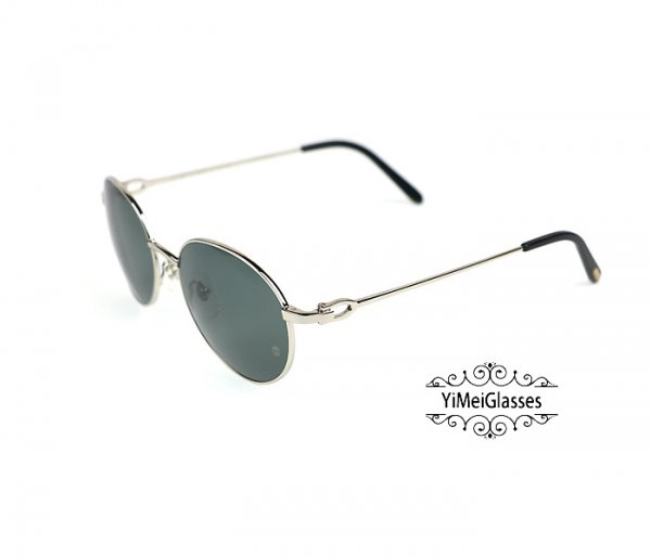 Sunglasses插图16