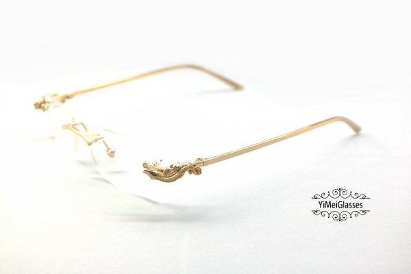 Optical glasses插图(1)